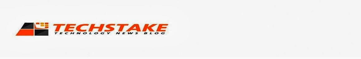 TechStake - Technology News Blog