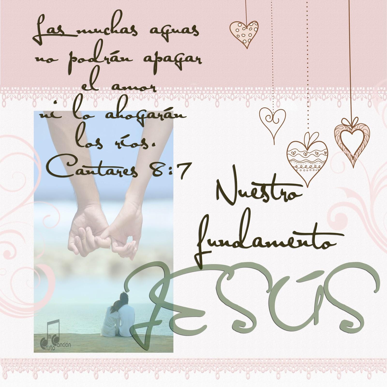 Matrimonio In Cristo : Matrimonio en cristo imagui