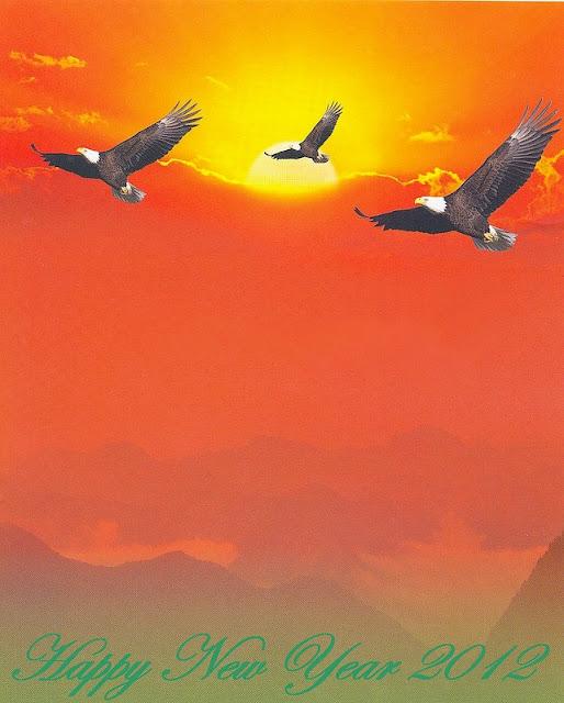 Birds wish from Malaysia