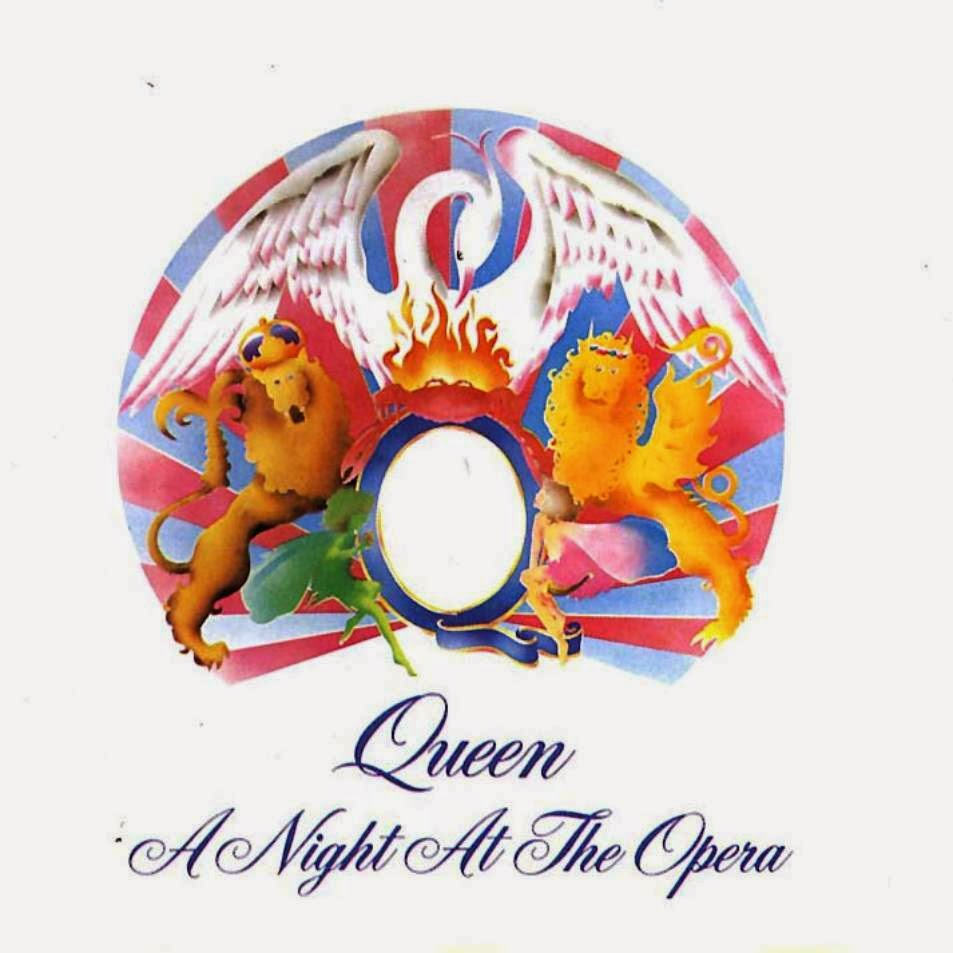 Parecidos Razonables - Página 26 20090517001548%21A_Night_At_The_Opera%28Queen%29