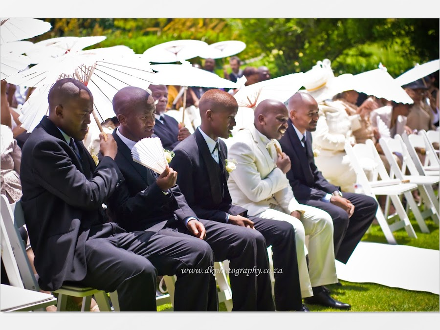 DK Photography Slideshow-0997 Noks & Vuyi's Wedding | Khayelitsha to Kirstenbosch  Cape Town Wedding photographer