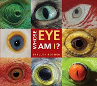 https://www.goodreads.com/book/show/26598176-whose-eye-am-i