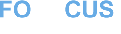 FOTOCUS