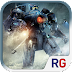 Pacific Rim Mod (Unlimited Money) V.1.9.0