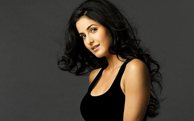 Beauty of Bollywood Katrina Kaif  Beauty Secrets Beautiful Pictures