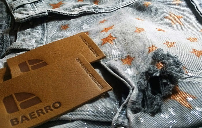 http://www.baerro.com