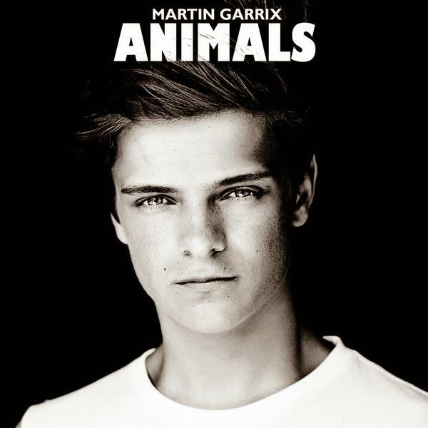 Martin garix-animals - YouTube
