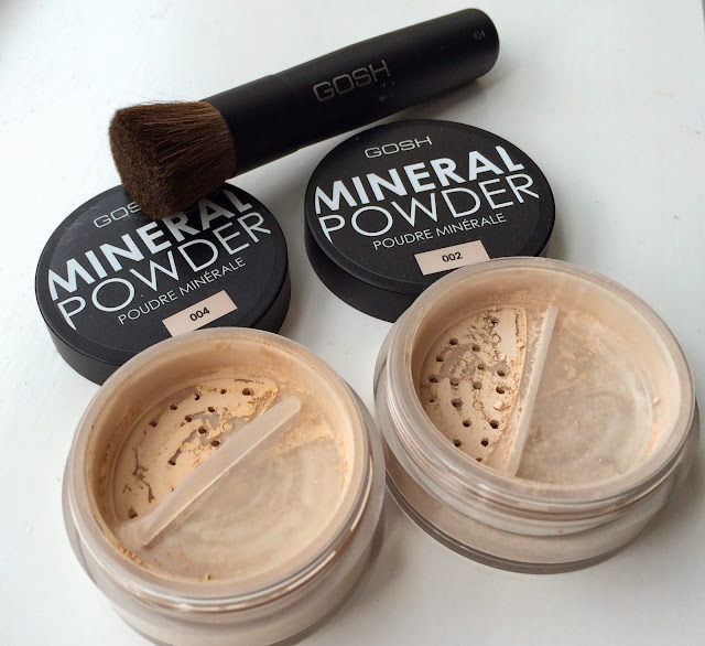 gosh-mineral-powder-review