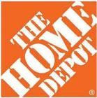 6. The Home Depot