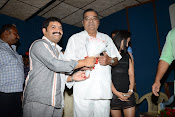 Jump Jilani Trailer launch Photos gallery-thumbnail-11