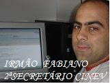 2º SECRETARIO  CINEV