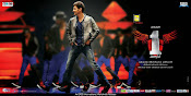 1 Nenokkadine Movie HQ Wallpapers-thumbnail-3