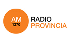 Radio Provincia - AM 1270