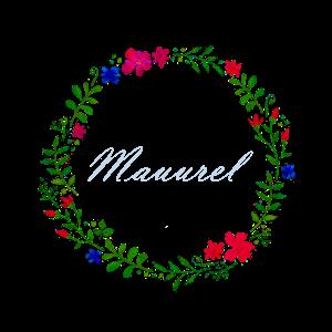 Mauurel - Patrz oczyma, fotografuj sercem.