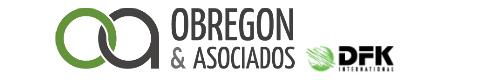 Obregon y Asociados