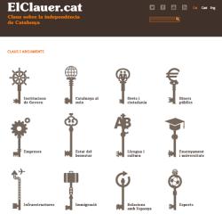 ElClauer