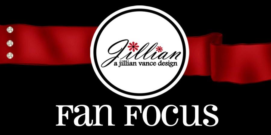 AJVD Fan Focus