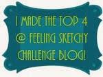 challenge 70