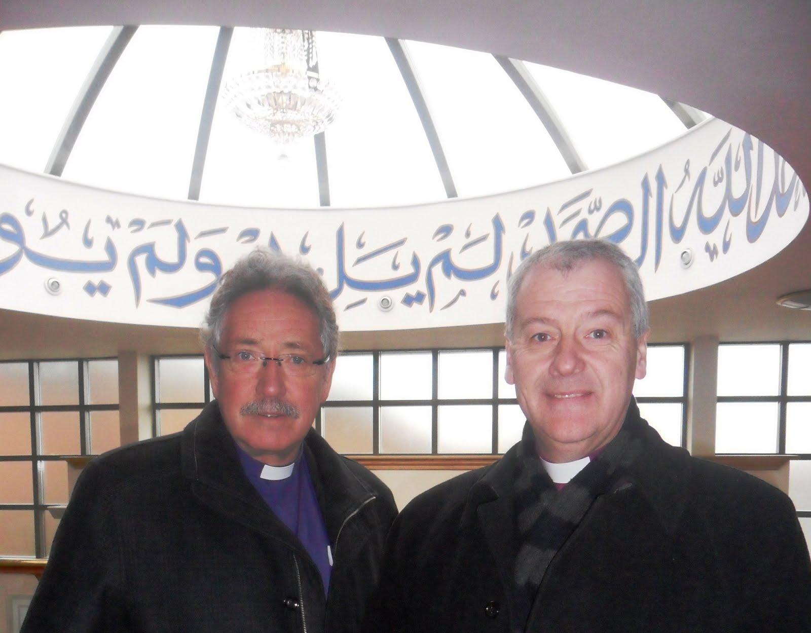 the irish protestant churches in the twentieth century megahey alan rev
