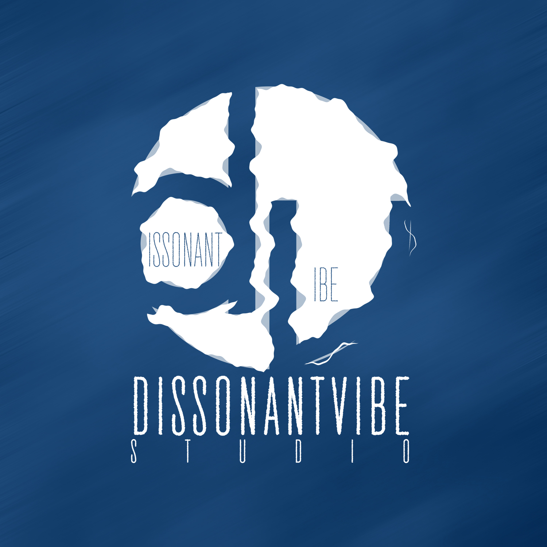 DISSONANT VIBE - SOUND ENGINEER STUDIO