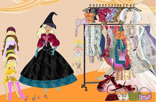 http://chicas.chulojuegos.com/juegos-de-vestir-bruja-2.html