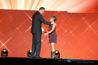 katy ursta, motivational speaker, summit 2015, what is coach summit
