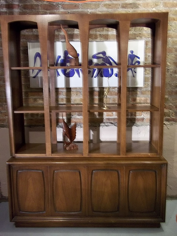 Broyhill Emphasis China Cabinet