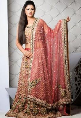 Hindi Wedding Dresses 61 Nice Indian Wedding Dresses