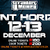 READ: SCRAMBLES4MONEY THROWS THE ILLEST HIP HOP EVENT OF THE YEAR | 12TH & 13TH DECEMBER 2014