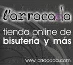 tienda online bisuteria