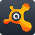Avast v3.0.7212 for Android