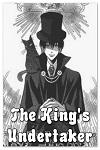 http://shojo-y-josei.blogspot.com.es/2015/10/the-kings-undertaker.html