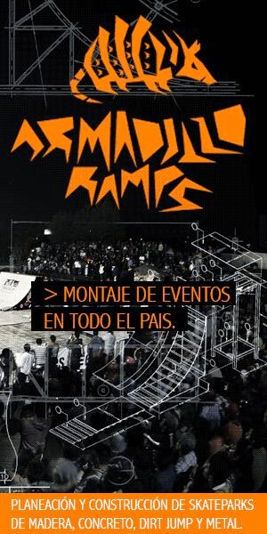 https://www.facebook.com/armadillo.ramps