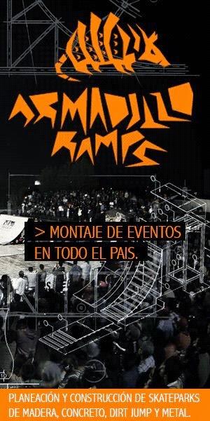 https://www.facebook.com/armadillo.ramps