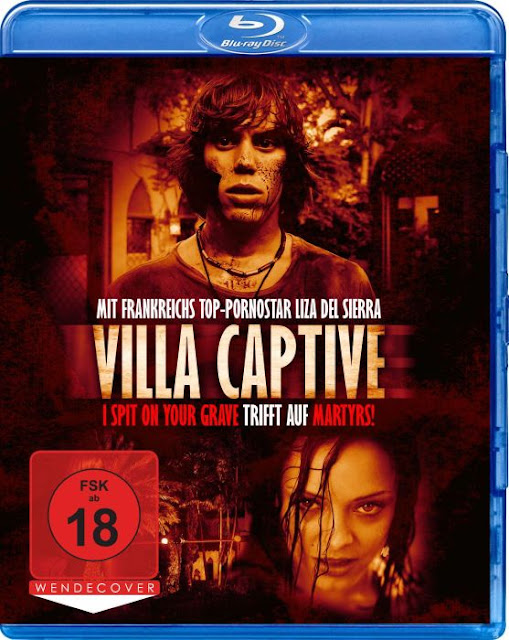 Villa.Captive.2011.BluRay.720p.x264.500MB.Hnmovies