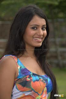Deepa+Sannidhi+Photos+%288%29.jpg