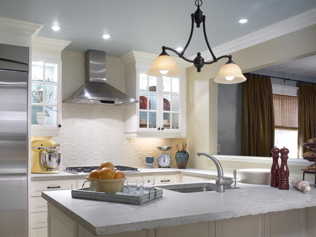 Say it with soapstone backsplashes for How durable are concrete countertops