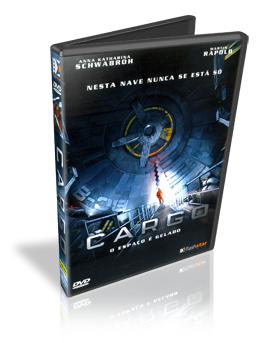 Download Cargo Dublado DVDRip 2011 (AVI Dual Áudio + RMVB Dublado)