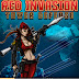 Review: Red Invasion: Tower Defense (XBLIG)