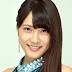 AKB48 Iriyama Anna akan menjadi nyonya disebuah klub kabaret