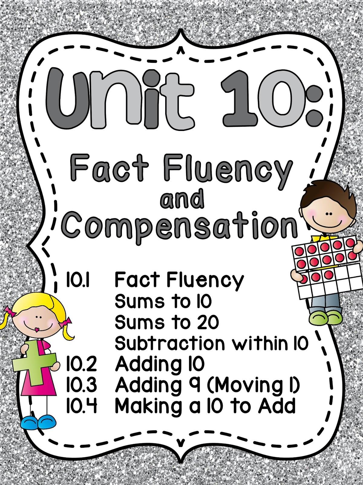 worksheet First Math miss giraffes class math