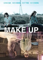 Make Up (2011)
