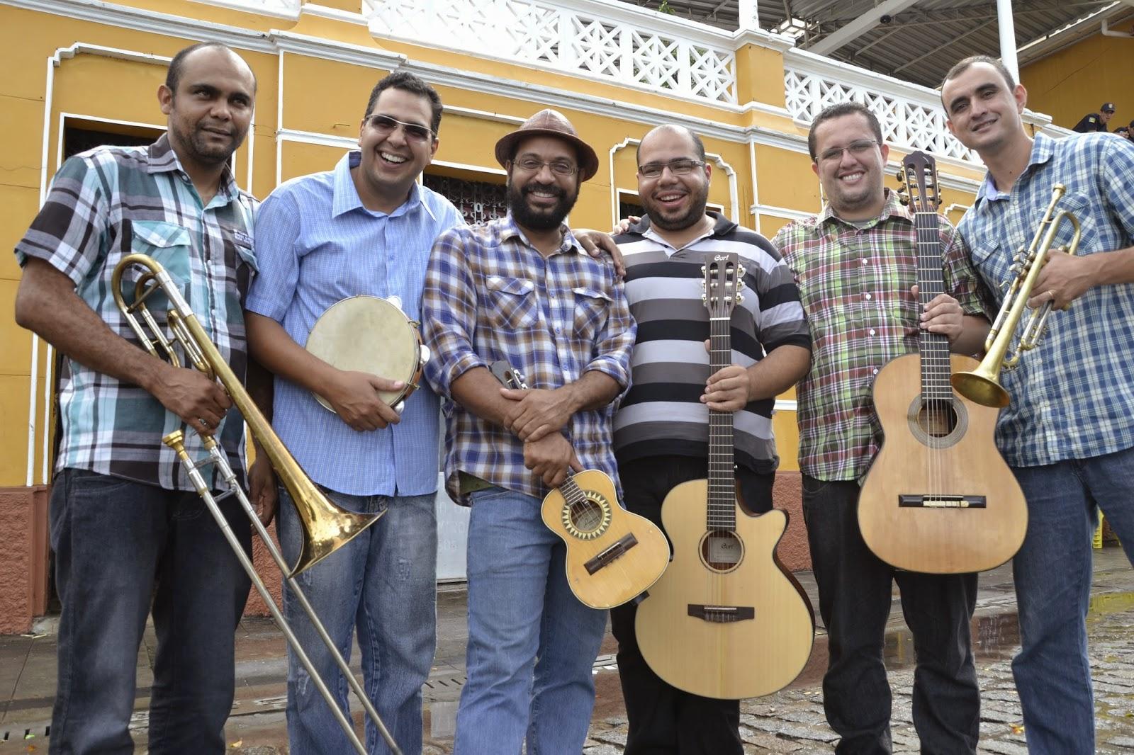 Os Tabaréus_foto Dana Estavo_http://bangalocult.blogspot.com