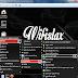 طريقة سرقة كلمة سر ويفي من نوع Wep باداة Wifislax
