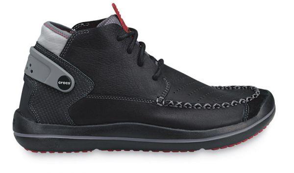 Jual Sandal Crocs Crocs Linden Boot Original