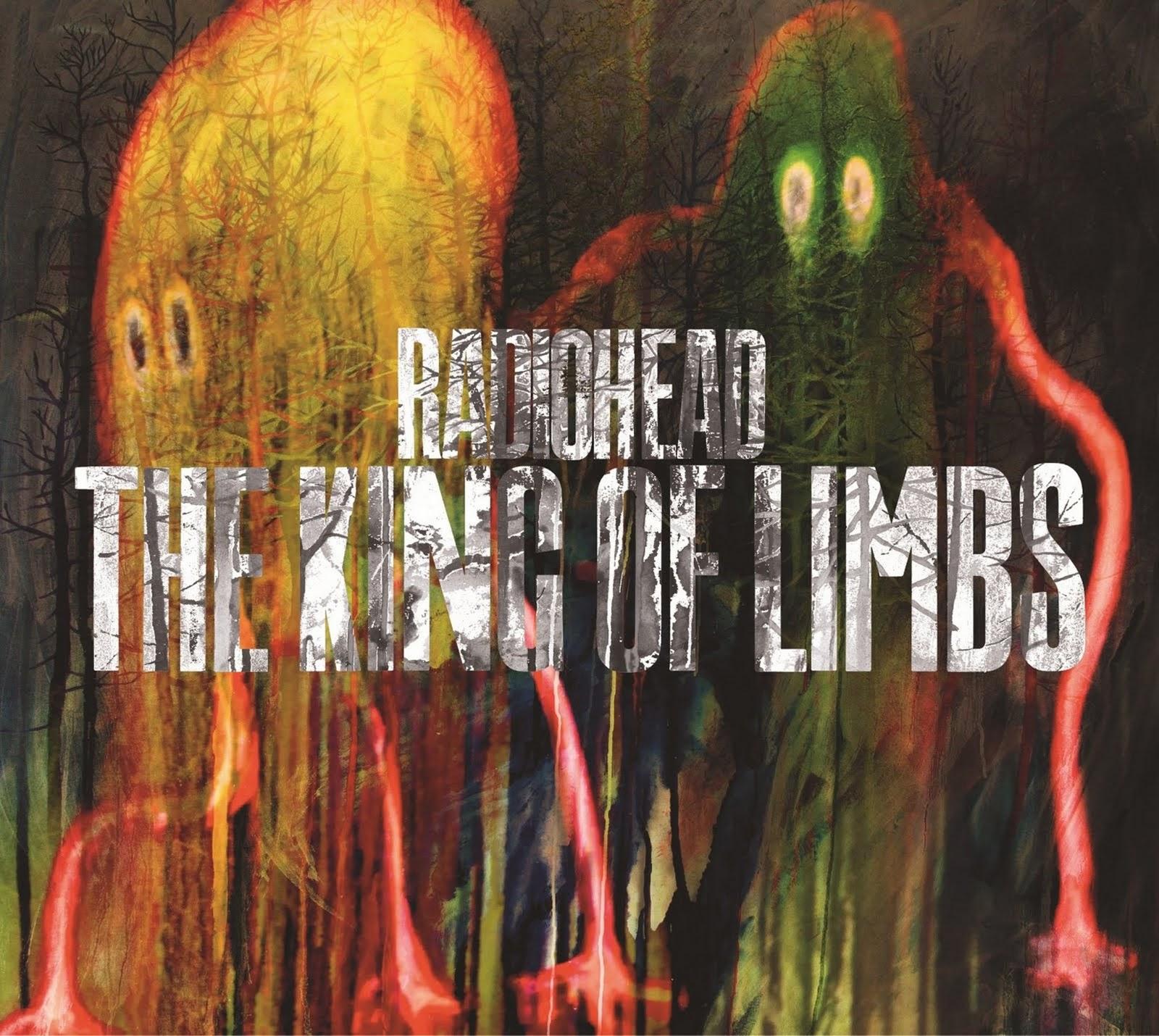 http://1.bp.blogspot.com/-MKBa71_i5SI/TWJTHmXpreI/AAAAAAAAFRQ/uizvvleFDBQ/s1600/the+kings+of+limbs.jpg