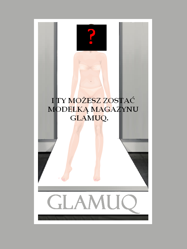 http://glamuq.blogspot.com/search/label/Modelka%20Magazynu%20Glamuq