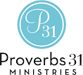 Proverbs 31 Ministries