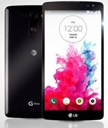 SMARTPHONE LG G VISTA 2 - RECENSIONE CARATTERISTICHE PREZZO
