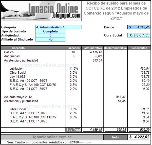 recibo+de+sueldos+empleado+de+comercio+octubre+2012.jpg